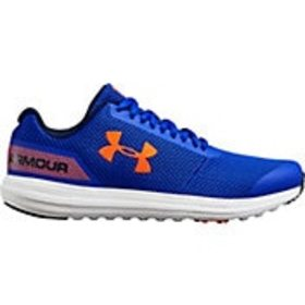 Under Armour Kids' Grade School Surge RN Running S