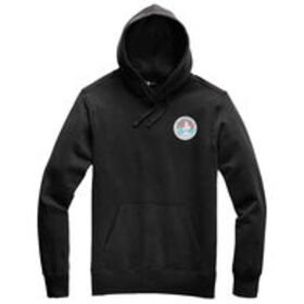 THE NORTH FACE Women's Antarctica Pullover Hoodie