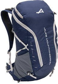 ALPS Mountaineering Canyon 30 Pack