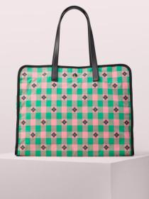 morley extra large tote