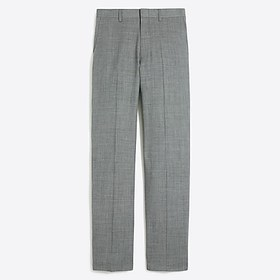 J. Crew Factory Classic-fit Thompson suit pant in