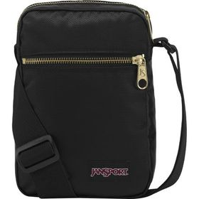 JanSport Weekender FX Purse - Women's