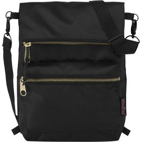 JanSport Indio Purse - Women's