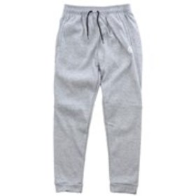 REEBOK Boys Fleece Lined Active Pants (8-20)