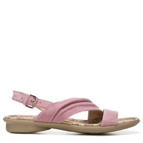 Naturalizer Women's Wyn Narrow/Medium/Wide Sandal