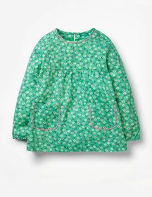 Boden Longer Length Floaty Woven Top