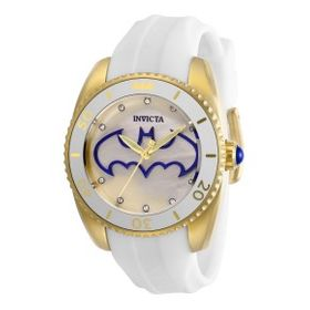 Women's DC Comics BatmanWomen's DC Comics Batman