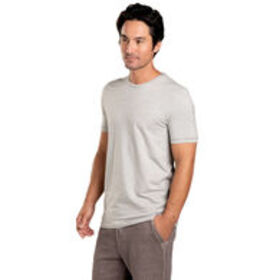 TOAD & CO. Men's Short-Sleeve Tempo Tee