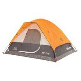 Moraine Park 4 Person Fast Pitch Dome Tent with Sh