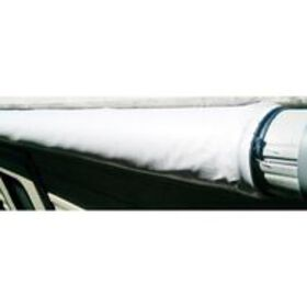 Awning Guard: Protect your RV awning from the sun