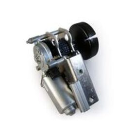 Carefree RV Eclipse Awning Replacement Motor & Gea