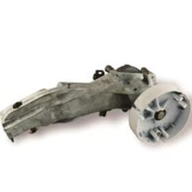 Replacement Motor for Traveler Patio Awning