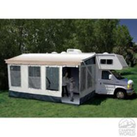 Carefree Buena Vista Room - Fits Carefree Campout