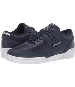 Reebok Workout 85 TXT MU