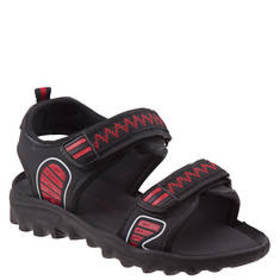 Rugged Bear Sandal RB79536M (Boys' Toddler-Youth)