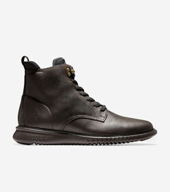 Cole Haan 2.ZERØGRAND City Boot