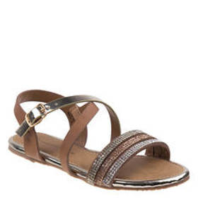 Nanette Lepore Sandal NL81595M (Girls' Toddler-You