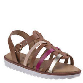 Nanette Lepore Sandal NL81675S (Girls' Toddler-You