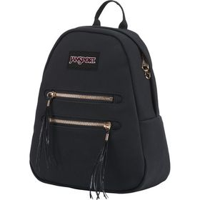 JanSport Half Pint 2 FX 8L Backpack