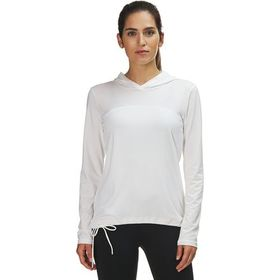 Under Armour Fusion Hoodie - Women's