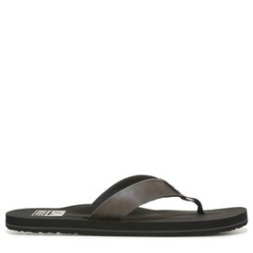 Reef Men's Twinpin Thong Sandal