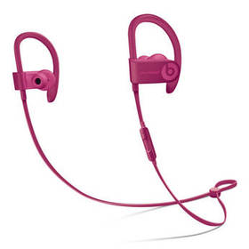 Beats by Dr. Dre Neighborhood Collection Powerbeat