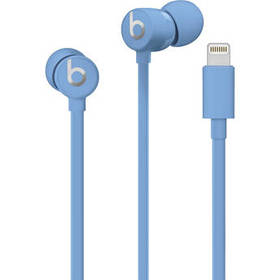 Beats by Dr. Dre urBeats3 In-Ear Headphones with L