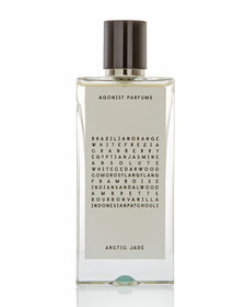 Agonist Arctic Jade Perfume Spray 1.7 oz./ 50 mL