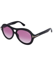 Tom Ford Women's Isla 56mm Sunglasses~111121112800