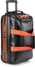 Helly Hansen Trolley 50L Travel Bag