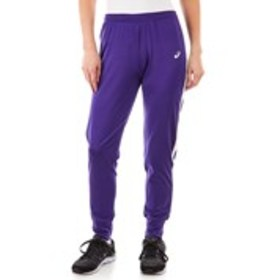 ASICS Side Stripe Active Joggers
