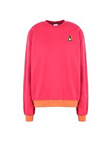 PS PAUL SMITH - Sweatshirt