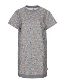 MOSCHINO - Nightgown