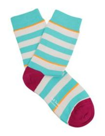 PAUL SMITH - Socks & tights