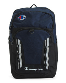 CHAMPION Forever Champ Expedition Backpack