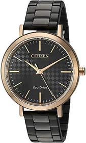 Citizen Watches Drive EM0768-54E