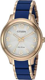 Citizen Watches Drive FE7073-71A