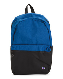 CHAMPION Ascend Backpack