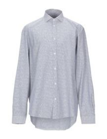 VERSACE COLLECTION - Shirt