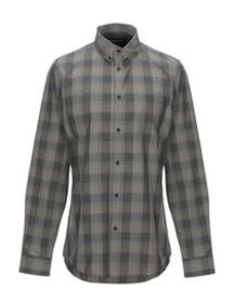 GUESS BY MARCIANO - Checked shirt