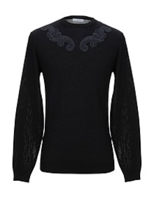 VERSACE COLLECTION - Sweater