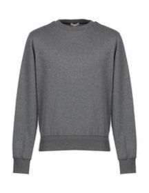 BOTTEGA VENETA - Sweatshirt