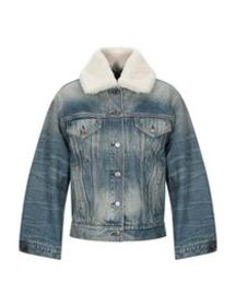 GUCCI - Denim jacket