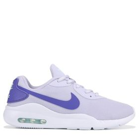 Nike Women's Air Max Oketo Sneaker Shoe