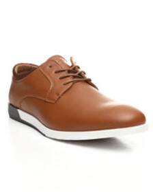 HAWKE & Co. reo lace-up derby shoes