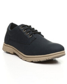 HAWKE & Co. greenlight lace-up shoes
