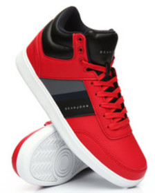 Sean John rainero sneakers