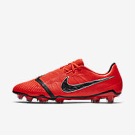 Nike Nike Phantom Venom Elite FG Firm-Ground Socce