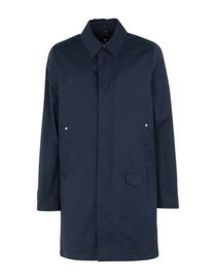 PS PAUL SMITH - Full-length jacket