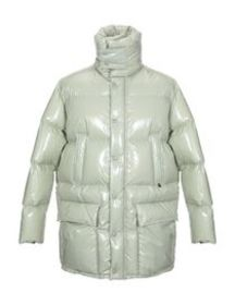 MARC JACOBS - Down jacket